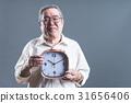 senior male man 31656406