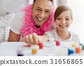 father play entertainment 31656865