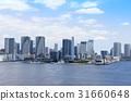 도쿄, 동경, 베이 에어리어 31660648