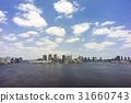 도쿄 베이 지역 TOKYO BAY AREA 31660743