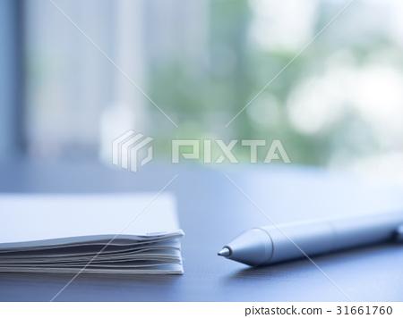 文件 资料 纸 31661760