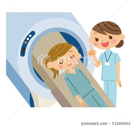 牙齒矯正醫師 醫生 博士 31666602