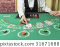 casino, dealer, dealers 31671688
