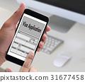 application,business,visa 31677458