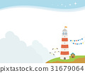 light house lighthouse 31679064