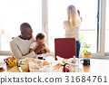 child, family, little 31684761