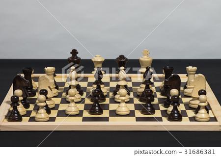 chess 31686381