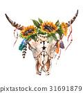花朵 花 花卉 31691879