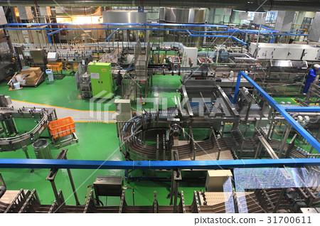 濟州島Jeju Samdasoo工廠 31700611