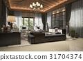 furniture,interior,modern 31704374