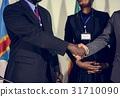协议 同意 会议 31710090