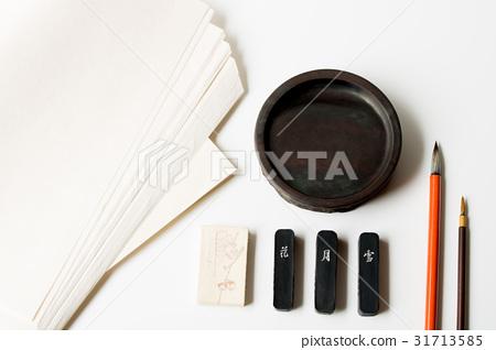 Paper wrist paper 31713585