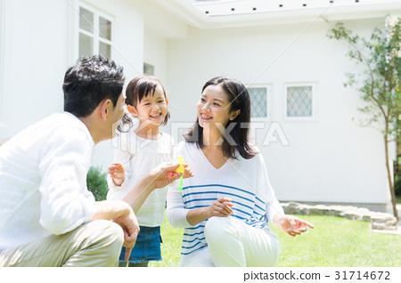 가족 이미지 31714672