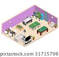 室內 室內空間 室內裝潢 31715706