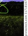 firefly, lightning, bug 31718167