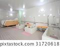 護理設施 浴室 浴池 31720618