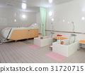 護理設施 浴室 浴池 31720715