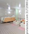 護理設施 浴室 浴池 31720801