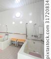 護理設施 浴室 浴池 31720834