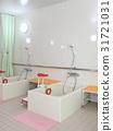 護理設施 浴室 浴池 31721031