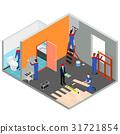 室內 室內空間 室內裝潢 31721854