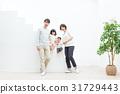 一個家庭 31729443