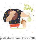 vector, baby, diaper 31729784