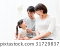 一个家庭 31729837