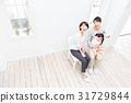 一個家庭 31729844