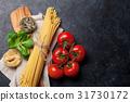 意大利面 義大利麵 原料 31730172