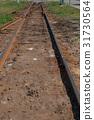Railway 31730564