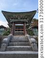 어수문,규장각,주합루(보물1769호),창덕궁(사적122호),종로구,서울 31736000