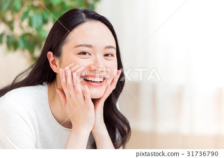 Beauty women 31736790