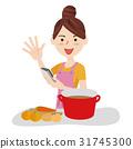 小姐的廚房 31745300