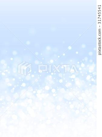 블루 빛 31745541