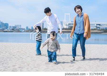 家庭 家族 家人 31749494