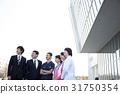의사, 의료 팀, 간호사 31750354