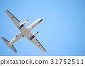飛機 噴氣式飛機 客用飛機 31752511