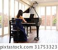 피아니스트의 여자 31753323