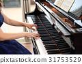 피아니스트의 여자 31753529