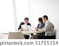 ภาพธุรกิจการประชุม 31755154