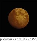 Blood Moon Lunar Eclipse 31757355