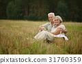 夫婦 一對 情侶 31760359
