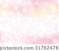 桜の背景19 31762478