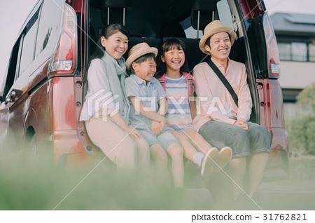 家庭驅動器 31762821