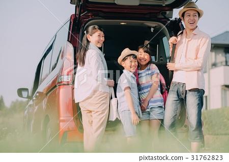 家庭驅動器 31762823
