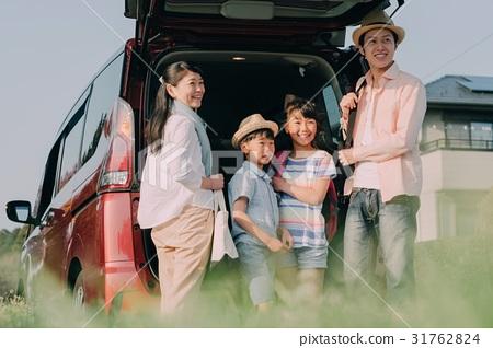 家庭驅動器 31762824