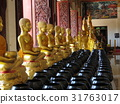 The merit making is a Buddhist tradition. 31763017