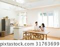 家庭早餐 31763699