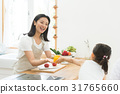 family, breakfast, dining 31765660